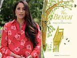 Children's author slams publishers constantly commissioning celebrities like Duchess of Sussex