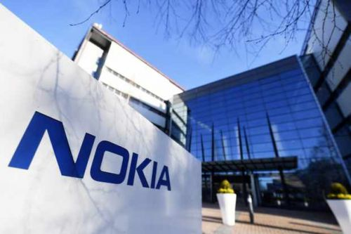 New Nokia 8.2 5G release date, price, spec and latest rumours