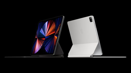 IPad Pro 11-inch review