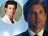 Patrick Dempsey returns to television as The CW picks up Italian thriller Devils for its fall lineup