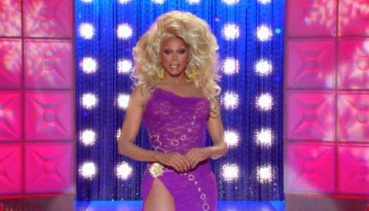 RuPaul's Drag Race Celebrity Will See Famous Contestants Strut Their Stuff