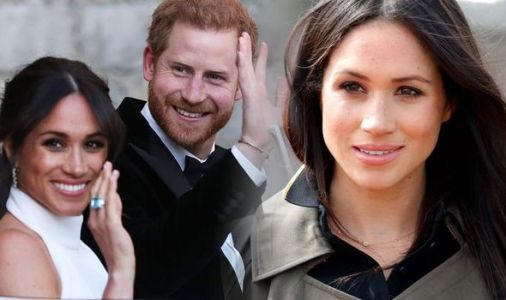 Meghan Markle title: The ONE title Meghan won't be able to use anymore