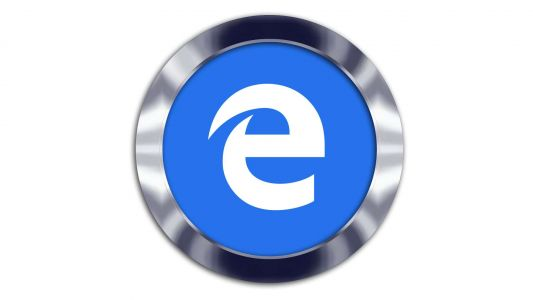 I've switched to Microsoft Edge, because it's just Chrome now. but y'know better