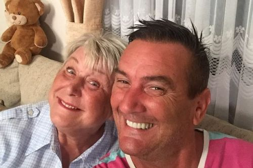 Inside Gogglebox fan favourites Jenny and Lee's caravan that's left fans jealous