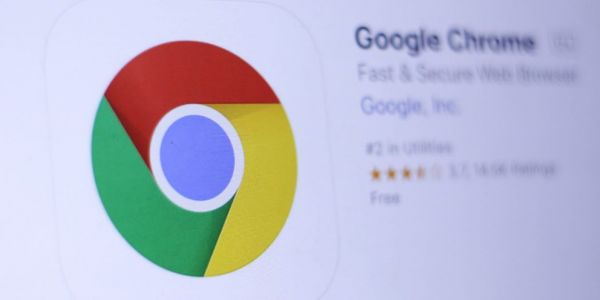 How to take a screenshot on a Google Chrome browser in 4 different ways, using a simple trick