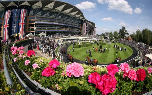 Royal Ascot 2021 tips and best bets for day two