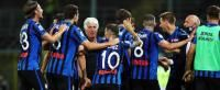 Gasperini: 'Atalanta win in different ways'