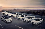 Opinion: can Volvo succeed where governments have failed?