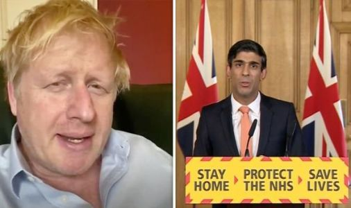 Boris Johnson treatment: What treatment is Boris Johnson receiving in ICU?