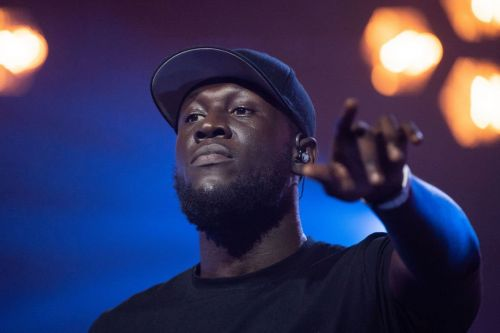 Stormzy signs with Universal's new 0207 Def Jam label after one album with Atlantic Records