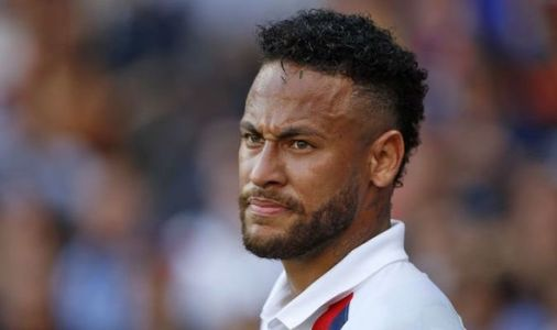 Neymar's Champions League ban reduced - will he play for PSG against Real Madrid?