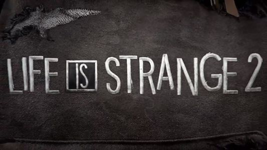 Life is Strange 2 episode 1 releases in September
