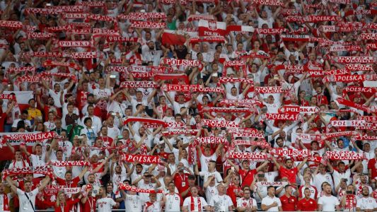 Football Bet of the Day: Goals to flow in Poland