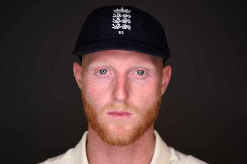 Who is Ben Stokes? Meet England cricket star and BBC SPOTY nominee - plus how to vote