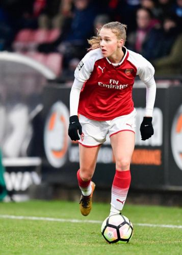 Chelsea women vs Arsenal women: Live stream, TV channel, kick-off time and team news for the Women's Super League clash