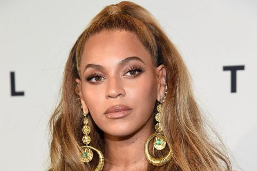 Beyonce accused of faking being black in bizarre conspiracy theory