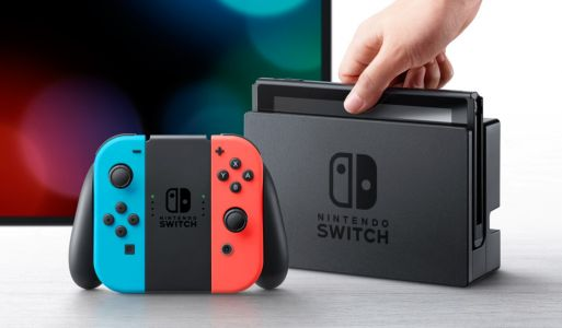 Games Inbox: Nintendo Switch vs. PS4, Mass Effect 4 budget, and Zool nostalgia