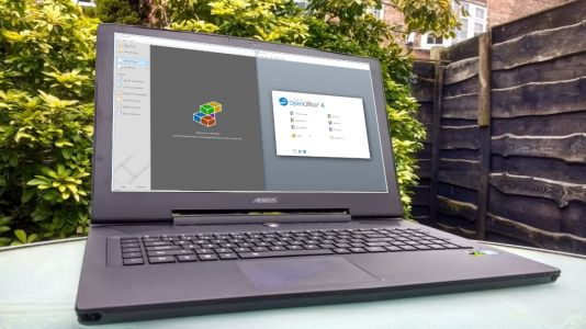 Libreoffice vs Apache OpenOffice: how to choose the right free office suite for you