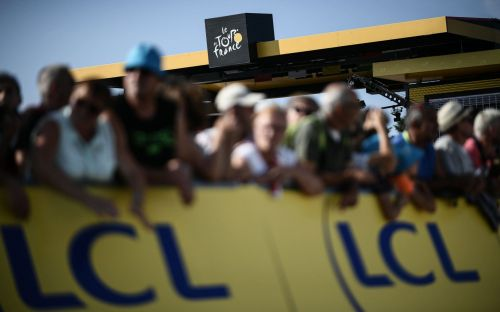 Tour de France 2018: When does stage 10 start, what TV channel can I watch it on and what does the stage look like?