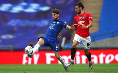 Manchester United vs Chelsea, Premier League: What time is kick-off today, what TV channel is it on and what is our prediction?