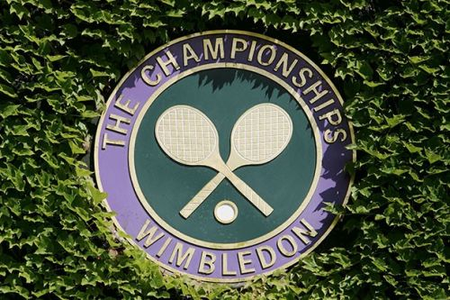 How to watch and live stream Wimbledon 2019