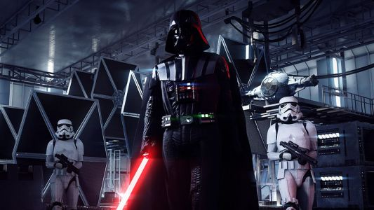 "EA: They're not loot boxes, they're ""surprise mechanics,"" and they're ""quite ethical"""
