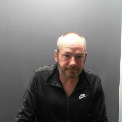 Jail for prolific burglar caught sleeping in 21 year-old woman's home in York