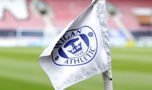 Wigan relegation to League One confirmed after losing appeal against 12-point deduction