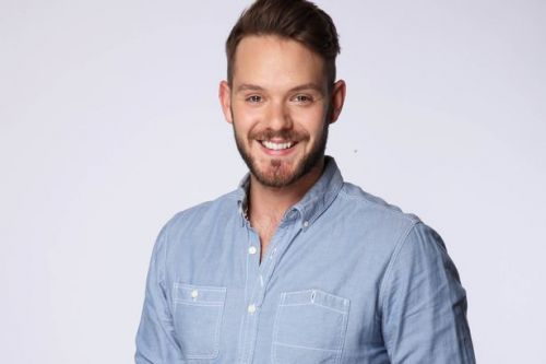 Strictly Come Dancing 2021's fourth contestant revealed as John Whaite - and Bake Off star will dance with a man