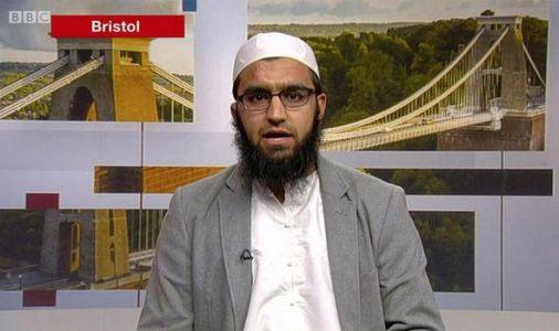 BBC refuses to say sorry for hosting imam on Tory leadership debate despite 5Live apology