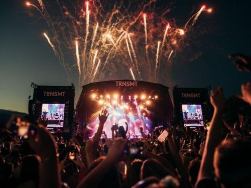 Early bird tickets for TRNSMT 2020 to go on sale this Friday