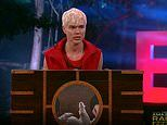 I'm a Celebrity. Get Me Out of Here! star Jack Vidgen is the first to be ELIMINATED