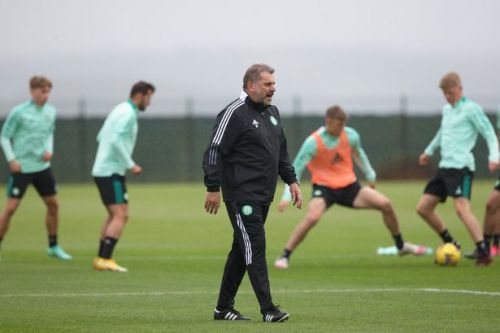 What channel is Celtic v Sheffield Wednesday Live stream, TV and KO details