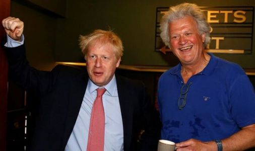 Cheers to that! Brexit-supporting Wetherspoon to cut prices for January 31 celebration