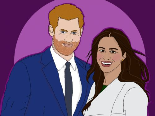 What time is the royal wedding and when is Meghan Markle arriving - full schedule for Prince Harry's big day