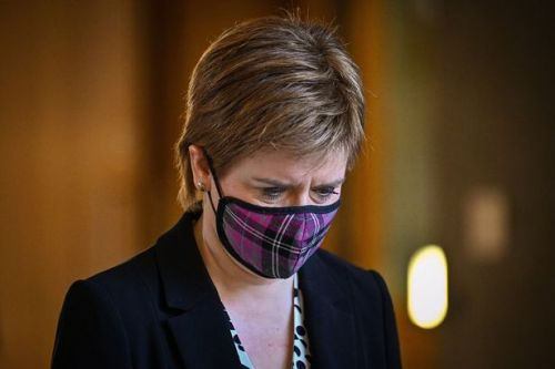 Scottish Government announces three deaths and 278 covid cases in last 24 hours