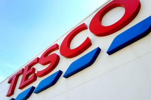 Tesco launch Easter deals on lamb, beef, fish and more in-store and online