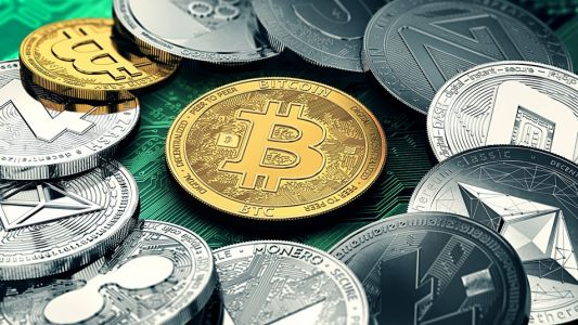 Cryptocurrency deals dried up in 2019