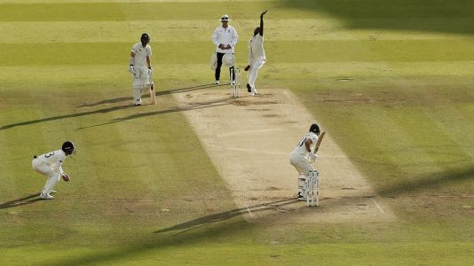 England vs Australia 3rd Test live stream: how to watch Ashes cricket from anywhere