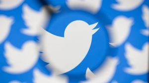 Twitter Allowed Ads Micro-Targeted at Neo-Nazis