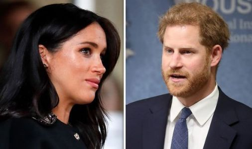 Meghan Markle being 'unfairly targeted' over £2.4million Frogmore Cottage renovations