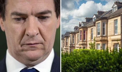 Project Fear dismantled! Claim UK households would be £4,300 worse off proved to be wrong