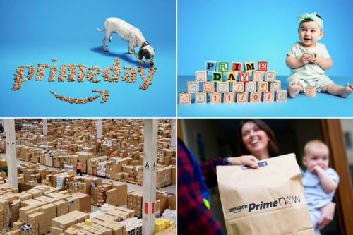 Best Amazon Prime Day tech deals to expect for 2018 and how you can take part