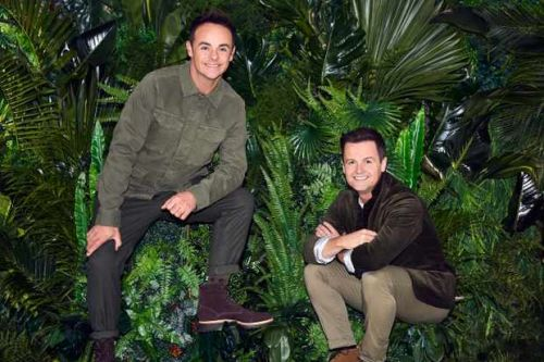 When will I'm A Celebrity air in 2020? What we know as it comes to UK