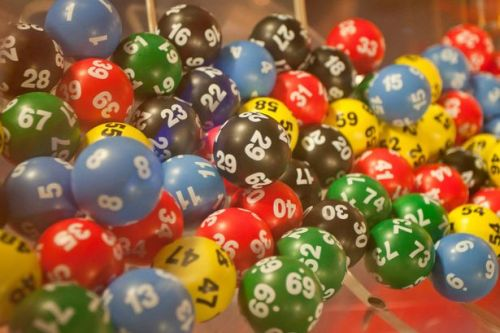 Set for Life results: Winning £10,000-a-month lottery numbers for Thursday, October 28