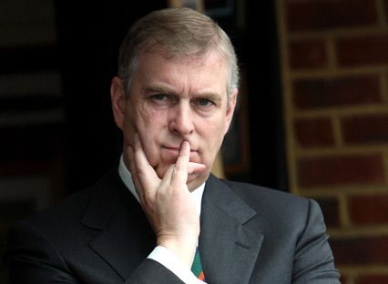 Prince Andrew's interview gamble backfires