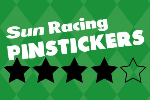 Newmarket Tips: Cambridgeshire runners and riders - Your pinstickers' guide to today's big handicap