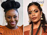 Chimamanda Ngozi Adichie launches blistering attack on former student who name-dropped her in book