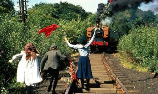 The Railway Children Return release date, cast, trailer, plot - all about classic sequel