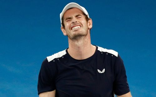 Andy Murray to decide in next week whether to have hip operation that could end his career